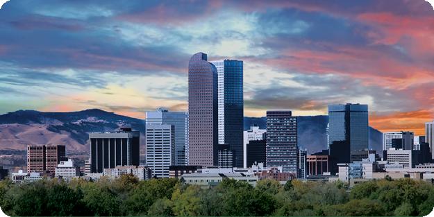Denver Colorado Locksmith Security