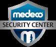Medeco Security Center